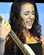 TUF-Danielle-2009-0126_ND32840e.jpg