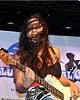 TUF-Danielle-2009-0126_ND32856e.jpg