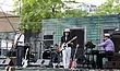 The Insomniacs-PWBF-AE--2009-0705-002e.jpg