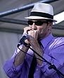 The Insomniacs-PWBF-AE--2009-0705-005e.jpg