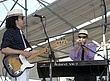 The Insomniacs-PWBF-AE--2009-0705-008e.jpg