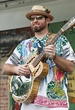 Chris_Gill_Guitar-ChicagoBF-2011-0610-006e-ifp31200.jpg