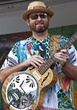 Chris_Gill_Guitar-ChicagoBF-2011-0610-008e-ifp31200.jpg