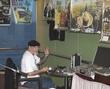 DH_Deak_Harp_LRBC_JAN_2011_0123_0003e_web_1200.jpg