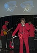 DL_Band-LRBC-JAN-2011-0124-0002e_web1200.jpg