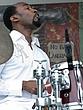 Derrick_Martin_Drums-ChicagoBF-2011-0610-006e-ifp31200.jpg