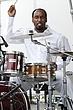 Derrick_Martin_Drums-ChicagoBF-2011-0610-007e-ifp31200.jpg
