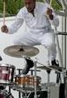 Derrick_Martin_Drums-ChicagoBF-2011-0610-008e-ifp31200.jpg