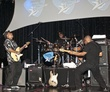 JAM_RBB_Band_LRBC_JAN_2011_0124_0007e_web1200.jpg