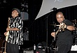 JAM_RBB_Band_LRBC_JAN_2011_0124_0014e_web1200.jpg