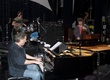 JC_Band-LRBC-JAN-2011-0123-0003e_web_1200.jpg