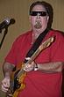 RR_Reverend_Raven_LRBC_Oct_2011_0121_0002e_web_1200.jpg