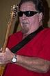 RR_Reverend_Raven_LRBC_Oct_2011_0121_0005e_web_1200.jpg