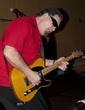 RR_Reverend_Raven_LRBC_Oct_2011_0121_0007e_web_1200.jpg