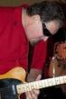 RR_Reverend_Raven_LRBC_Oct_2011_0121_0008e_web_1200.jpg