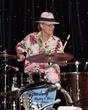 SOS_Ardie_Dean_Drums-LRBC-JAN-2011-0124-0001e_web1200.jpg