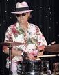 SOS_Ardie_Dean_Drums-LRBC-JAN-2011-0124-0002e_web1200.jpg