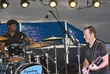 TCB_Band_LRBC_JAN_2011_0123_0004e_web1200.jpg