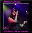 AM-Adrianna Marie_MEM_BMA_2014_0508_0003-e-cr-web.jpg