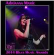 AM-Adrianna Marie_MEM_BMA_2014_0508_0003-e-cr.jpg