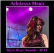 AM-Adrianna Marie_MEM_BMA_2014_0508_0018-e-cr.jpg