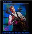 AM-LA Jones-Guitar_MEM_BMA_2014_0508_0014-e-cr-web.jpg