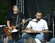 BH-Band-SCrzBF-2010-0529-021e-web1200.jpg