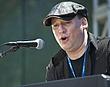 CM-Brant_Leper-SCrzBF-2010-0529-018e-web1200.jpg