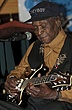 DHE_David_Honeyboy_Edwards_LRBC_Oct_2010_1018_0025e_web.jpg