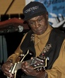 DHE_David_Honeyboy_Edwards_LRBC_Oct_2010_1018_0034e_web.jpg