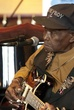 DHE_David_Honeyboy_Edwards_LRBC_Oct_2010_1018_0041e_web.jpg