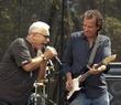 EB-Band-SCrzBF-2010-0529-003e-web1200.jpg