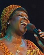 IT-Irma_Thomas-LRBC-Oct-2010-1018-0012e_web.jpg