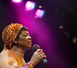 IT-Irma_Thomas-LRBC-Oct-2010-1018-0022e_web.jpg