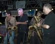 JAM_KW_Horns_LRBC_Oct_2010_1022_0002e_web.jpg