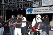 JAM_LR_Band_LRBC_Oct_2010_1019_0004e_web.jpg