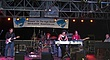 KH_Band_LRBC_Oct_2010_1020_0020e.jpg