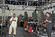 LM_Band_LRBC_Oct_2010_1017_0039e.jpg