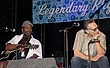 WS_Songwriters_LRBC_Oct_2010_1023_0002e_IFP3.jpg