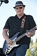 AC_Albert_Cummings-COL-BluesFromTheTop-2011-0626-006e_WEB_1200.jpg
