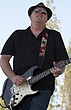 AC_Albert_Cummings-COL-BluesFromTheTop-2011-0626-007e_WEB_1200.jpg