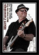AC_Albert_Cummings-COL-BluesFromTheTop-2011-0626-025e-cr-web.jpg