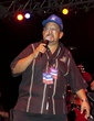 Announcer-Larry_Large_RockyPtMex_2011_1015_0001e_WEB_1200.jpg