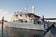 Boat_RockyPtMex_2011_1014_0001e_WEB_1200.jpg