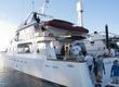 Boat_RockyPtMex_2011_1014_0004e_WEB_1200.jpg