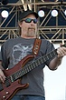 DP_Donnie_Wood_Bass-COL-BluesFromTheTop-2011-0625-003e_WEB_1200.jpg