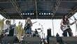GWG_Band-COL-BluesFromTheTop-2011-0625-001e_WEB_1200.jpg