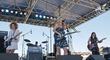 GWG_Band-COL-BluesFromTheTop-2011-0625-005e_WEB_1200.jpg
