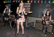 GWG_Band_Moes_2011_0624_0003e_WEB_1200.jpg