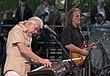 JMBB-Band-PWBF-CU-2010-0702-004e_WEB_1200.jpg